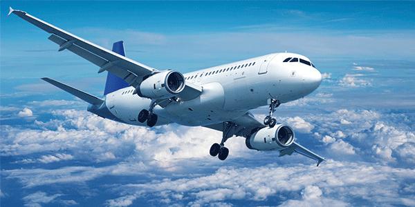 Maiquetía vuelos internacionales y nacionales
