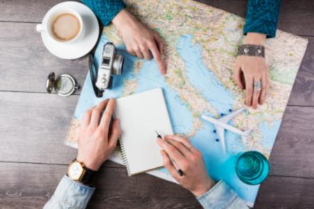 Ventajas de Comprar en Agencia de Viajes