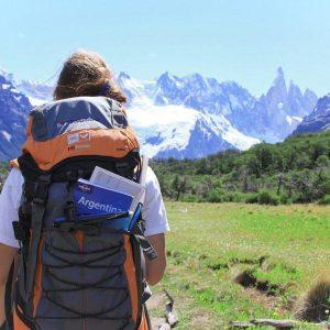Argentina viajes