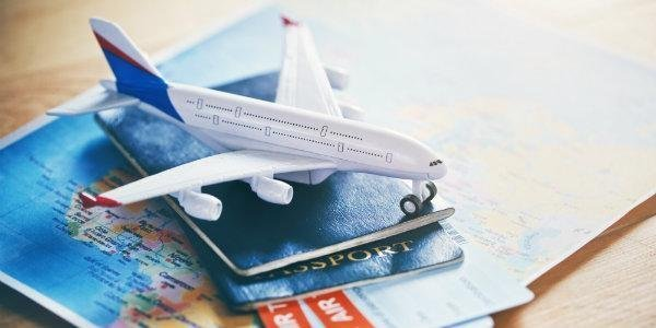 viajes seguro razones