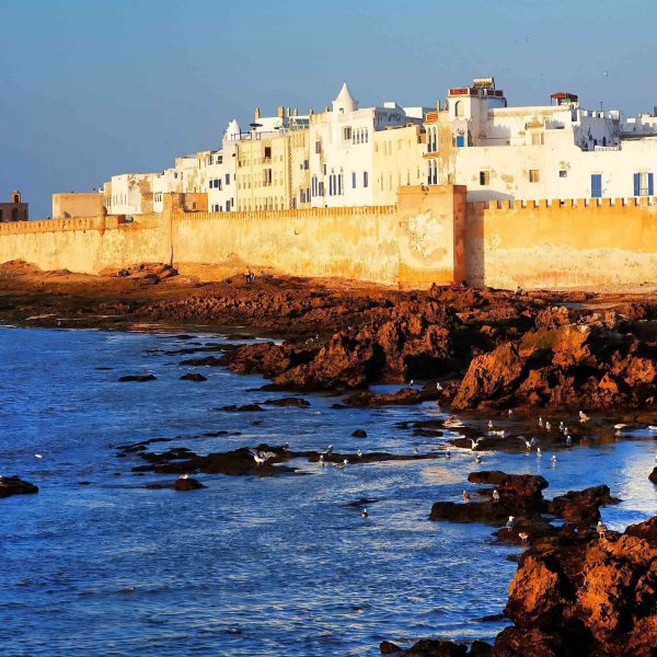 Marruecos Tour 8 Noches